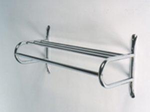 Coat Rack-Steel