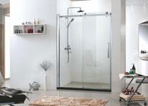 Shower Enclosures & Base