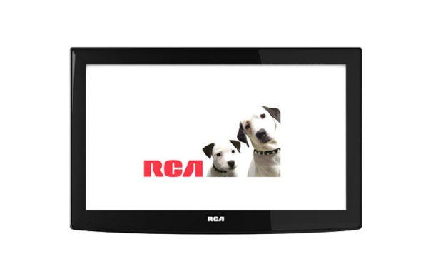 RCA J32LV840
