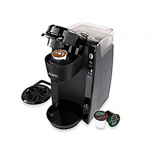 Singal Cup Coffee Maker