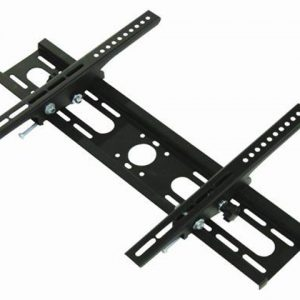 Wall Mount Bracket For TV