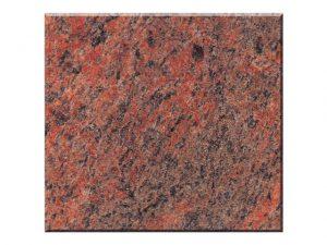 Granite Marble Colours
