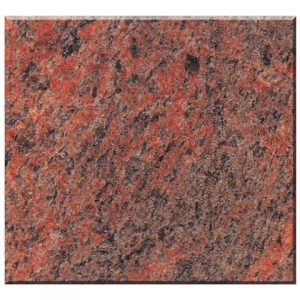 Granite Marble Colours