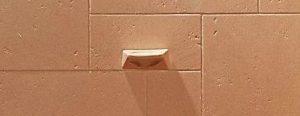 Bath surrounds panels