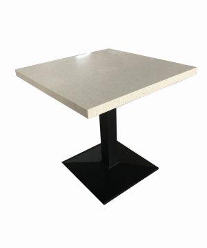 Metal Edge Furniture
